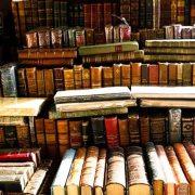 Τα 100 βιβλία του 20ου αιώνα που πρέπει να διαβάσεις πριν πεθάνεις
