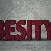 Ποια η σχέση μεταξύ βάρους και ψυχολογίας;