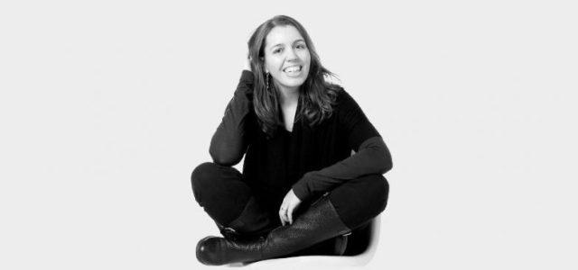 Olga Felip Ordis  H νεωτερική Αρχιτέκτονας, Βραβείο Sciacca 2015