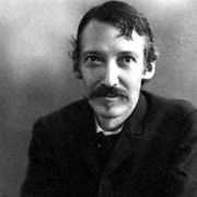 1850 : Γεννιέται ο Robert Louis Stevenson