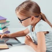 Παιδί και Τεχνολογία: Δημιουργική απασχόληση ή αργή αποχαύνωση;