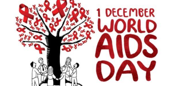 Περιπτώσεις διάσημων που προσβλήθηκαν από AIDS
