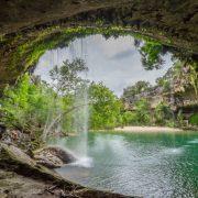 Νησιά του κόσμου με μαγικά μυστικά