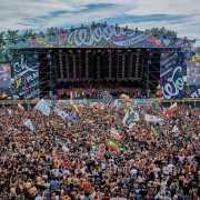 Τον Αύγουστο το Woodstock 50