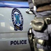 Συνελήφθη Έλληνας υπαξιωματικός του Ε.Σ και Βρετανός μέλος ΜΚΟ στην περιοχή της Ορεστιάδας