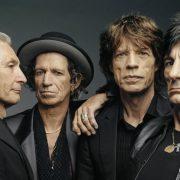 Album μετά από 14 χρόνια οι Rolling Stones