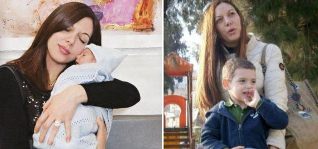 Πέθανε η Ζωή Κωσταρίδη, μια γυναίκα-σύμβολο για τη διάδοση της δωρεάς οργάνων