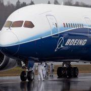 Τα ασφαλέστερα αεροπλάνα σύμφωνα με την εφημερίδα Independent