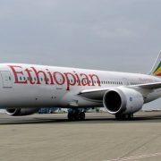 Στο έδαφος όλα τα Boeing 737 max στην Ευρώπη