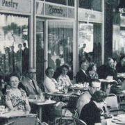 Ιστορικά Καφενεία της Αθήνας: Τα στέκια των λογοτεχνών
