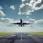 Padding: Ένα κόλπο που ευνοεί τις αεροπορικές εταιρείες