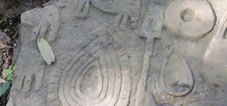 Ινδοί αρχαιολόγοι ανακάλυψαν τα ερείπια ενός «Μεγάλου ξεχασμένου Πολιτισμού»