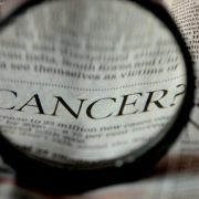 Θερίζει ο Καρκίνος: Σχεδόν ενάμισι εκατ. θάνατοι από καρκίνο στην ΕΕ το 2019