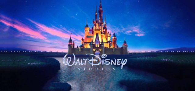 Μαγικές τοποθεσίες που ενέπνευσαν την Disney