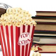 5 ταινίες που δεν γνωρίζατε ότι βασίζονται σε βιβλία