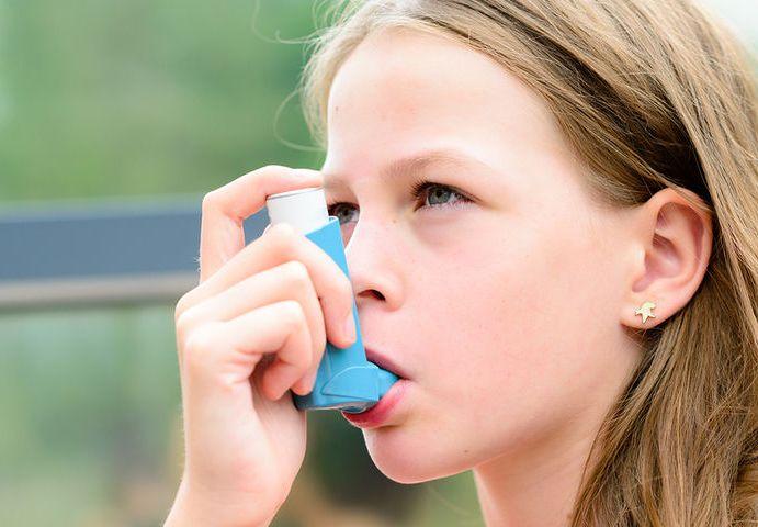 Άσθμα: Όλα όσα πρέπει να γνωρίζετε για τη διάγνωση και τον έλεγχο της νόσου