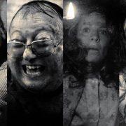 Οι 10 τρομακτικότερες ταινίες στην ιστορία του Netflix