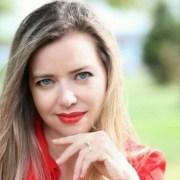 Αναστασία Κυριαζοπούλου: Από τον σχεδιασμό παπουτσιών στο Shoe Blogging!