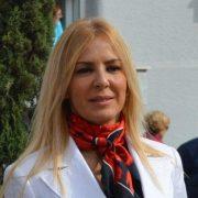 Μαρία Σταυρινούδη: Οι γυναίκες μπορούμε ν' αλλάξουμε τον κόσμο!