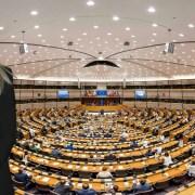 Θράκη: 16 λόγοι που αποδομούν την λογική ενός μειονοτικού κόμματος του Δικηγόρου Στέργιου Γιαλάογλου