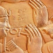 Έφτασαν οι Αρχαίοι Έλληνες στην Αυστραλία; Τί Αποκαλύπτει Νόμισμα 2.200 ετών;