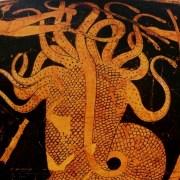 Οι ξεχασμένες γεωγραφικές και φυσικο-ωκεανογραφικές γνώσεις των προϊστορικών Ελλήνων του Ηλία Μαριολάκου