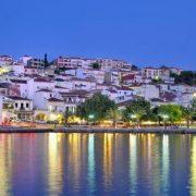 Πελοπόννησος: Ο απόλυτος τουριστικός προορισμός