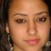 Η οικογένεια νεκρού κοριτσιού από το Ισραήλ συνέλεξε τα ωάρια της: Ήταν ανήθικο;