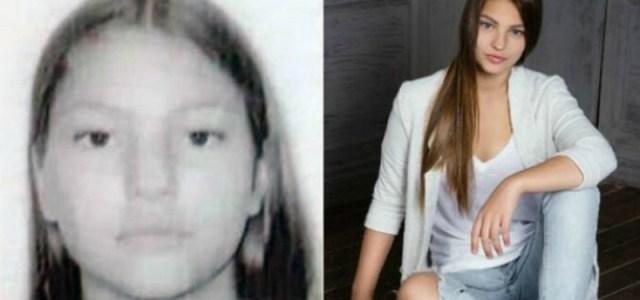 Σκότωσαν την κόρη μου για εμπόριο οργάνων» Καταγγελία-σοκ Ρώσου πατέρα για μοντέλο που πέθανε στην Τουρκία
