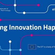 Ευρωπαϊκό Ινστιτούτο Καινοτομίας και Τεχνολογίας: Νέα στρατηγική για την περίοδο 2021-2027