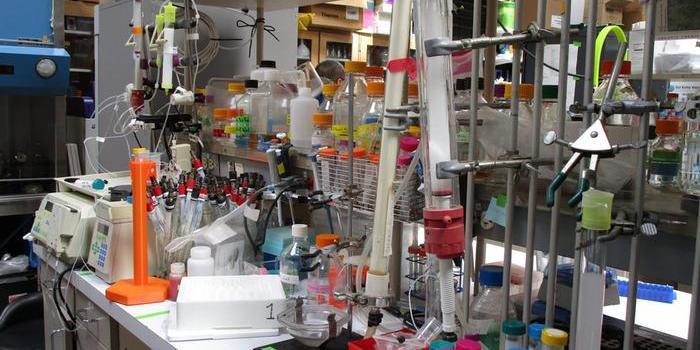 ΗΠΑ: Δημιουργία φαρμακευτικής ινσουλίνης από biohackers