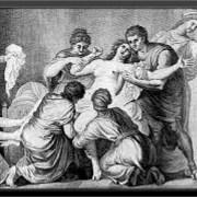 Η Μαιευτική και η Γυναικολογία στην Aρχαία Eλλάδα