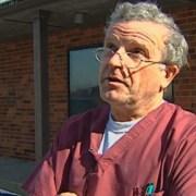 Φρίκη στις ΗΠΑ: Βρήκαν χιλιάδες έμβρυα στο σπίτι γιατρού που έκανε αμβλώσεις
