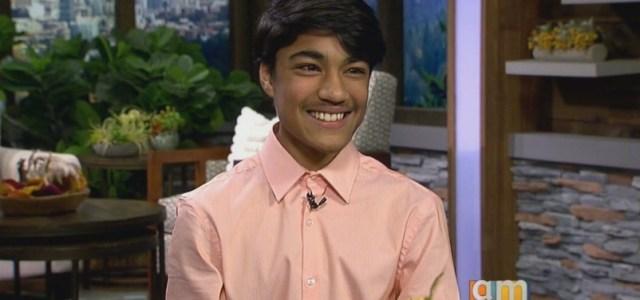 Ο 15χρονος Rishab Jain με την καινοτόμο ανακάλυψή του δίνει ελπίδα για την θεραπεία του καρκίνου του παγκρέατος