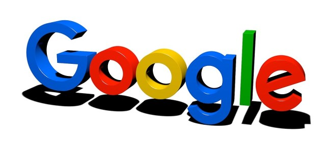 Τα 21α γενέθλια της Google:Πώς δημιουργήθηκε η μεγαλύτερη μηχανή αναζήτησης