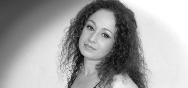 Η λυρική τραγουδίστρια, φιλόλογος, μεταφράστρια Μαρία Μουρκούση… Θυμάται