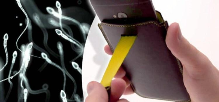 Εφαρμογή κινητού: Δημιούργησαν το πρώτο φορητό τεστ για ανάλυση σπέρματος