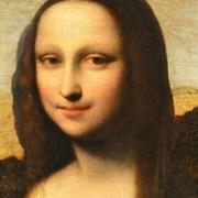 Λύθηκε το μυστήριο της Μόνα Λίζα: Πώς ο Ντα Βίντσι σχεδίαζε τα χαμόγελα οφθαλμαπάτες