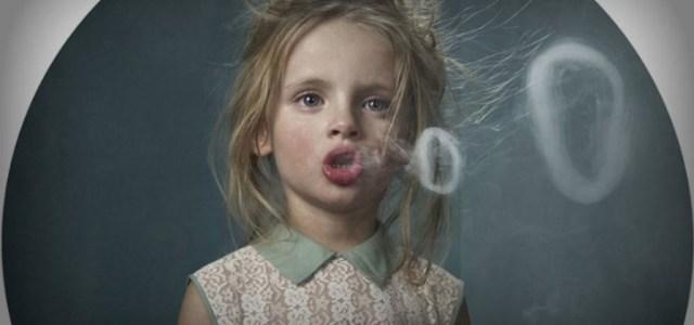 Μετεκπαιδευτικά μαθήματα της ΕΕΑΙ «Κάπνισμα – Πρόληψη Υγείας». Περίληψη ομιλίας: «Κάπνισμα: Προτεινόμενες Οδηγίες για πρόληψη από τα ΜΜΕ»