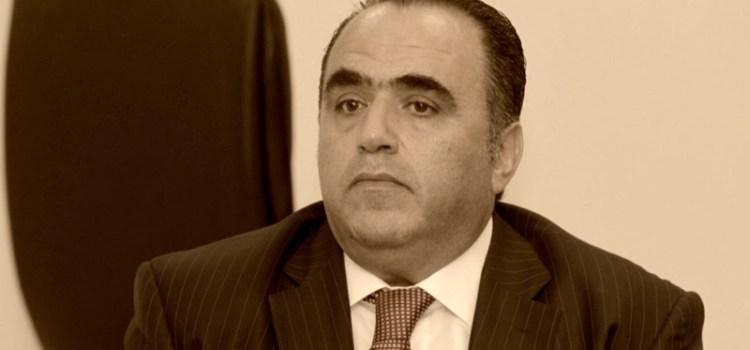 Σφακιανάκης: Γελοιότητες όσα έκαναν οι Τούρκοι χάκερς, εξαιρετικά καλύτεροι οι Έλληνες