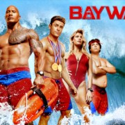 When CBS rejected Baywatch it was a miserable, sad day