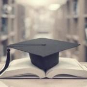 Κοσμητεία Φιλοσοφικής Σχολής ΑΠΘ: Όχι στην ισοτιμία των πτυχίων ΑΕΙ-Κολεγίων