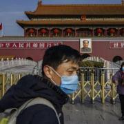 Η αδιαφανή πολιτική της Κίνας για τον κοραναϊό
