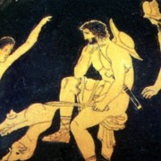 Οι αρχαίοι Έλληνες είχαν και πάλι δίκαιο:  Η συνείδηση επιβιώνει μετά τον θάνατο!  Συνεχίζει, έως και 3 λεπτά (τουλάχιστον), μετά θάνατον…