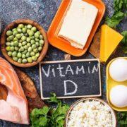 Βασικές συμβουλές για τη διατροφή και την υγεία κατά το διάστημα παραμονής στο σπίτι