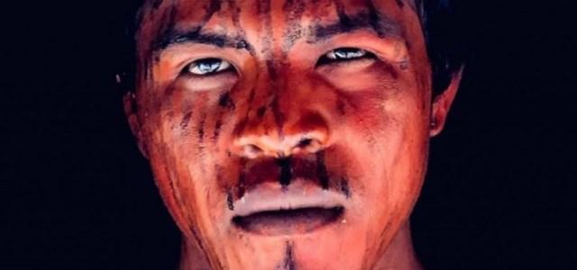 Σκότωσαν τον «Φύλακα του Δάσους» στον Αμαζόνιο – Τον πυροβόλησαν παράνομοι υλοτόμοι. Ο Paulo Paulino Guajajara πυροβολήθηκε και σκοτώθηκε στο δάσος του Αμαζονίου που προστάτευε