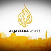 Το Al Jazeera ως όργανο προπαγάνδας στην διάθεση της Τουρκίας στην Θράκη