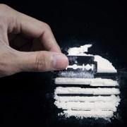 ΗΠΑ: Πιθανή γονιδιακή θεραπεία στη μάχη για την απεξάρτηση από την κοκαΐνη