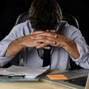 Η τηλεργασία έχει πρωτοφανείς αρνητικές συνέπειες στις οικογένειες, σύμφωνα με έρευνα