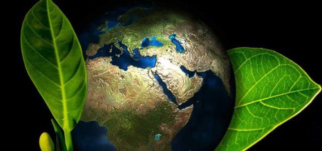Η Ελλάδα 25η στον παγκόσμιο Δείκτη Περιβαλλοντικής Απόδοσης